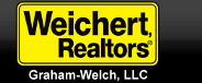 www.gwahomes.com - Graham Welch & Associates, LLC